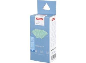 Mousse anti-phosphate pour filtre Corner 120 - x2