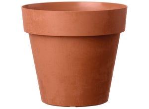 Vaso like corten