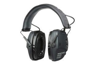 Casque antibruit électronique Bluetooth CAS1036 NUM'AXES