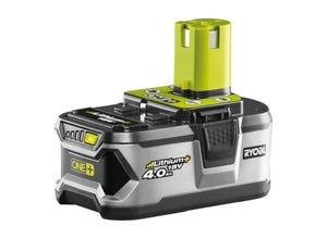 Batterie RB18L40G RYOBI