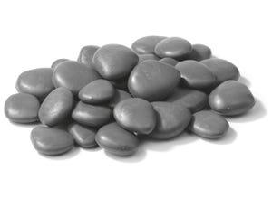 Sachet de piccoli save R grigio