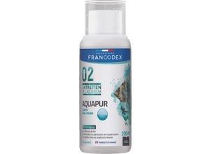 Aquapur - 100 ml