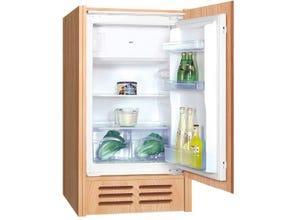 Réfrigérateur à intégrer - 120 L