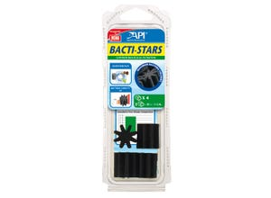 Bacti-stars (x4)
