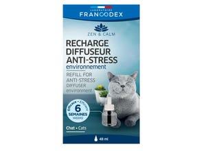 Recharge anti-stress (seule) - 48 ml