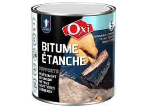 Bitume étanche 2.5l