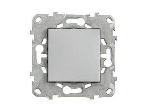 Unica2 obturateur aluminium