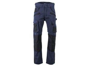 Pantalon briquet