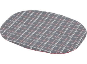 Coussin sleeper One Redscott - 71cm