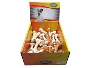 Bubibones 50g - Display de 30 pièces