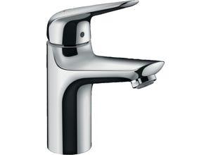 Mitigeur lavabo Novus 100