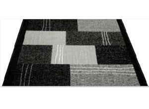 Tapis 67 cm - Mode Grey - Vendu au mètre