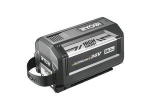 Batterie RY36B60A RYOBI