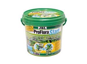 Proflora Aquabasis Start 100