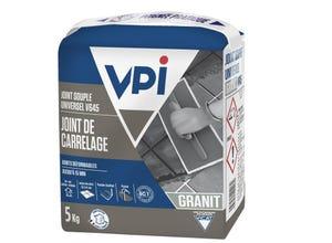 Joint souple universel gris 5 kg