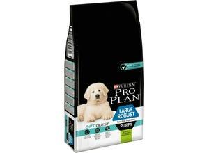 Puppy Large Robust Optidigest 12 kg PRO PLAN