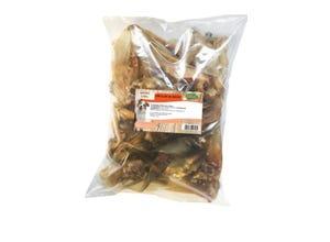 Oreilles de boeuf - Sac de 50 pièces