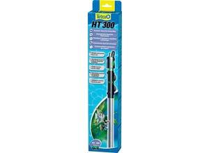 Chauffage pour aquarium Tetra HT300 - 300W