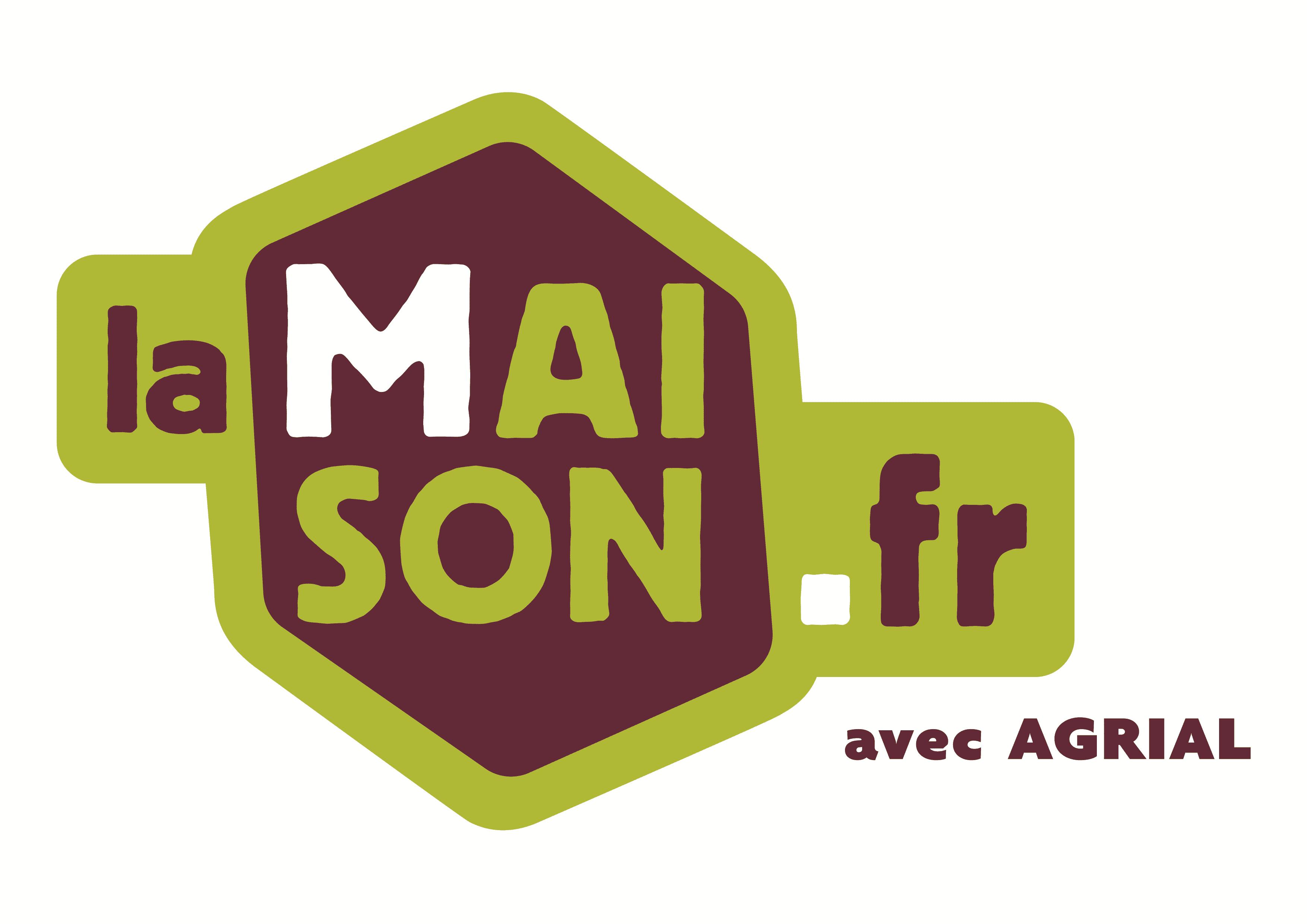 LaMaison.fr