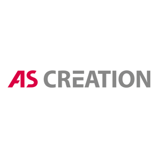 AS CREATION