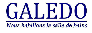 GALEDO