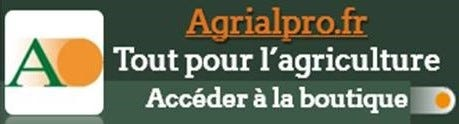 Agrialpro.fr