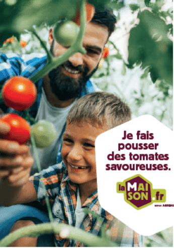 Les fiches et guides conseils LaMaison.fr