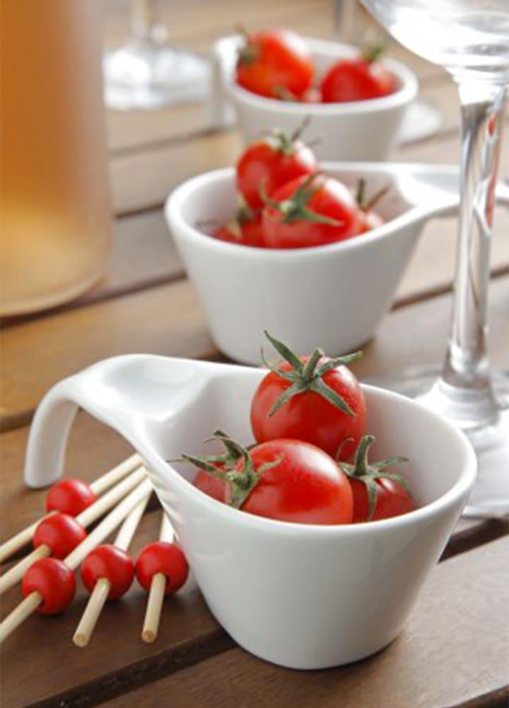 plantation tomate crokini pour potager